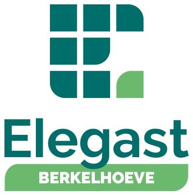 Elegast Berkelhoeve Logo